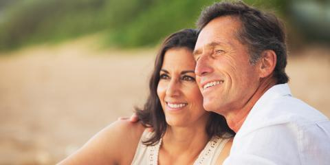 Frequently Asked Questions About Dental Implants, Morning Star, North Carolina