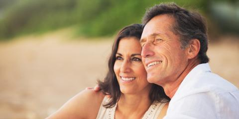The Do's & Don'ts of Denture Care, Springdale, Ohio