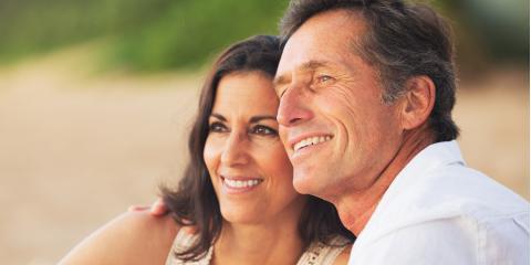 A Guide to Dental Care for Seniors, High Point, North Carolina