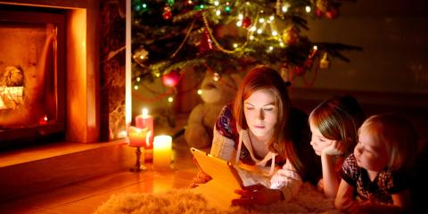 4 Tax Planning Tips for the Holiday Season, La Crosse, Wisconsin