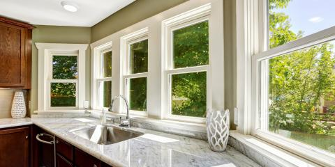 3 Expert Tips for Painting the Kitchen, Columbus, Ohio