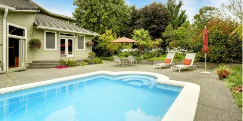 5 Excellent Reasons to Install a Pool This Summer, Ewa, Hawaii