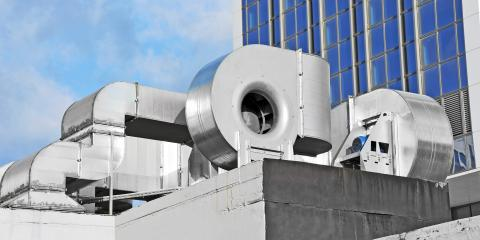 Why Industrial Plants Should Invest in Preventive Maintenance, Cecilia, Kentucky