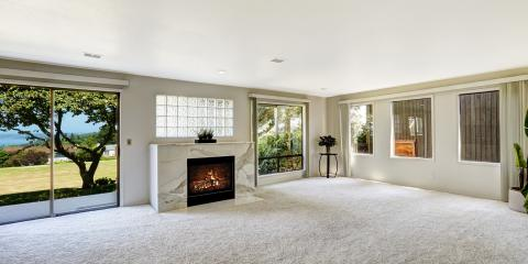4 Carpet Care Mistakes to Avoid, Bend, Oregon