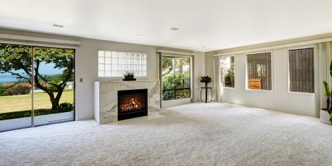 What Color Carpets Help Sell a Home?, Hamilton, Ohio