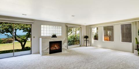 5 Signs You Need a New Carpet Installation, Kahului, Hawaii