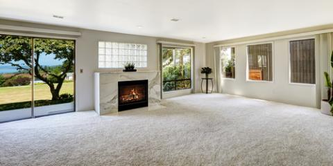 3 Tips for Selecting Carpet For Your Space, Fridley, Minnesota