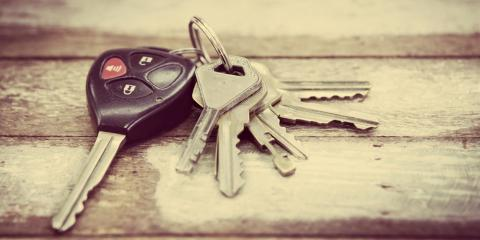 A Guide to Picking Your Perfect Used Car, North Dansville, New York