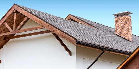 $250 Off a Complete Re-Roof, Port Orchard, Washington