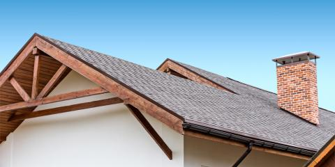 How to Decide Between 5 Common Roofing Materials, Savage, Minnesota
