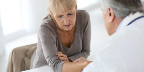 Dermatologist Answers FAQs About Eczema, Lincoln, Nebraska