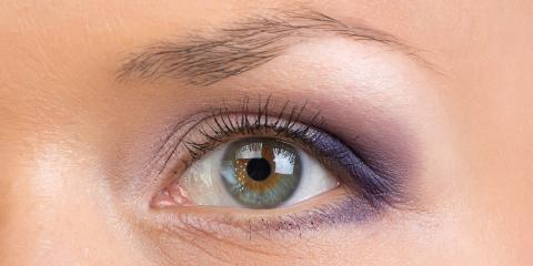 4 Surprising Facts About Your Eyes, Prospect, Connecticut