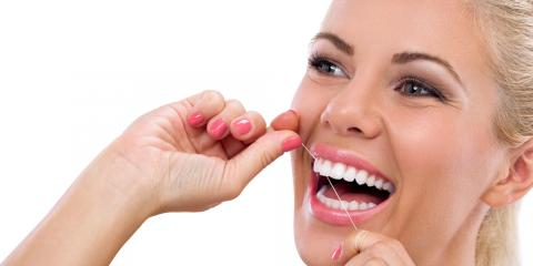 3 Home Teeth Cleaning Tips, Pittsford, New York