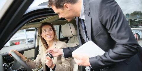 4 Qualities That Make Frontier Motors Different From Other Car Dealerships, Pensacola, Florida