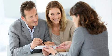 Frequently Asked Questions About Personal Loans, San Marcos, Texas