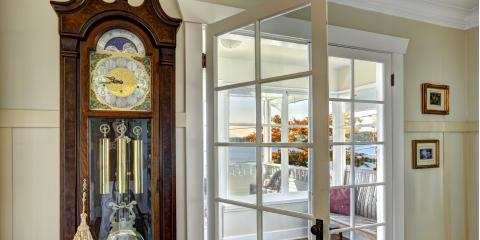 3 Tips for Maintaining Your Grandfather Clock, Mason, Ohio