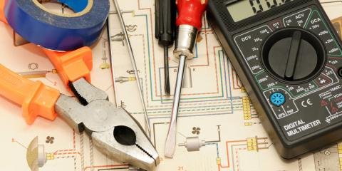 3 Major Reasons to Hire a Licensed Electrician, Demorest, Georgia