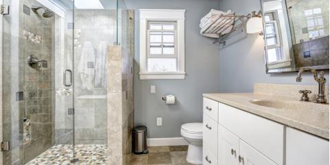 How to Tell When You Need Shower Door Replacement, Greenvale, Minnesota