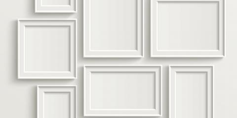 3 Reasons to Use Professional Picture Framing Instead of DIY, Branson, Missouri