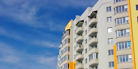 What Should You Know About Condo Insurance?, Mooresville, Indiana