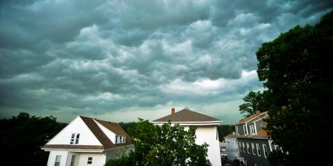 How to Prepare Your Home for Natural Disasters, St. Augustine, Florida