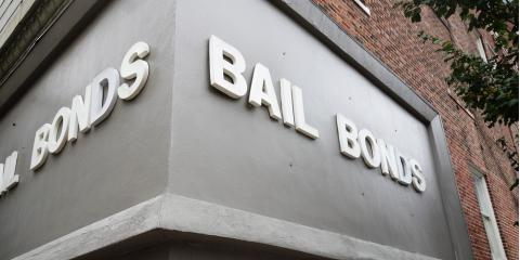 What to Ask When Hiring a Bail Bondsman, Texarkana, Texas
