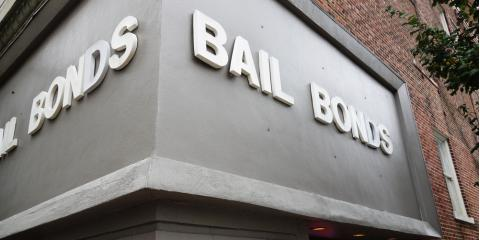 The History of Bail Bonds & Why They Matter, Silver Hill, North Carolina