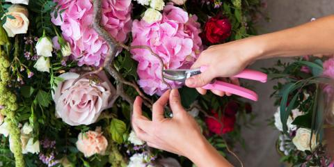 6 Common Mistakes Customers Make at the Florist & How to Avoid Them, Hastings, Nebraska