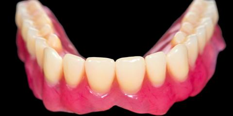 4 Procedures Performed By Cosmetic Dentists, Greenwood Village, Colorado