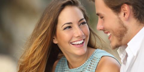 4 Common Questions About Dental Veneers , Jacksonville, Arkansas