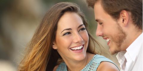 3 Tips for Preparing for Dental Implants, ,