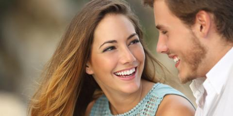 What to Know About Laser Dentistry, Kalispell, Montana