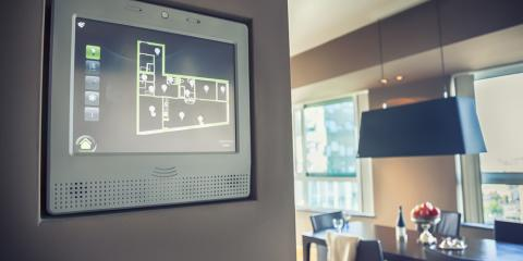 What You Need to Know About Home Automation, Cincinnati, Ohio
