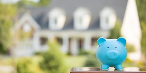 3 Helpful Tips to Save for a Down Payment for a House, Corbin, Kentucky
