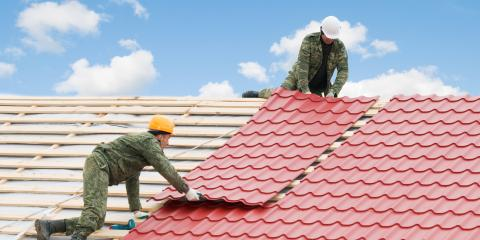 3 Reasons Roof Repairs Are Never a DIY Job , Ewa, Hawaii