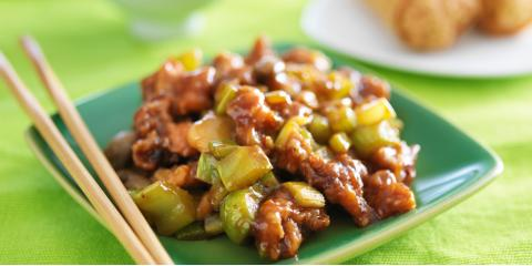 5 Chinese Foods to Wow Your Taste Buds, Lahaina, Hawaii