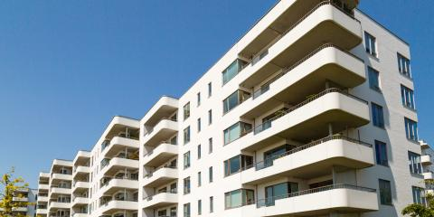 3 Tips for Condominium Living, Tampa, Florida