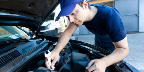 3 Hidden Risks of Delayed Car Servicing, Honolulu, Hawaii