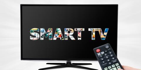 Free Smart TV with purchase of an extended warranty!, Dayton, Ohio