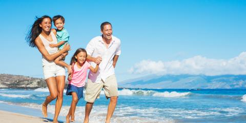 How Will Bankruptcy Affect Your Children?, Honolulu, Hawaii
