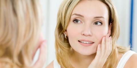 What You Need to Know About the Microneedling Process & Its Effects, Milford, Connecticut