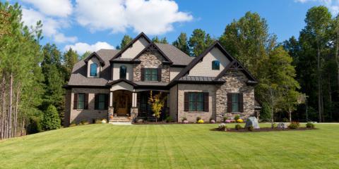 Amber Lube, Keller Williams Realty Concord/Kannapolis, Home Buyers, Real Estate, Kannapolis, North Carolina
