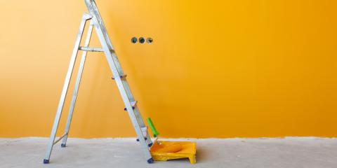 3 Reasons to Get Commercial Painting for Spring Cleaning, Katy, Texas