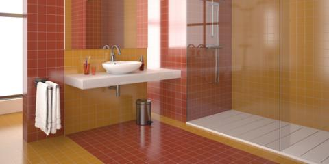3 Materials to Consider for Custom Tile Work, Lexington-Fayette Central, Kentucky