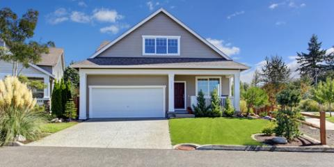 How Many Sealant Coats Are Necessary for Driveway Repair?, Sterling, Alaska