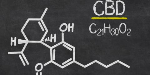 What Is CBD & How Could It Help You?, Cincinnati, Ohio