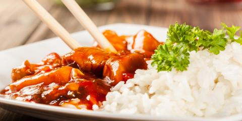 3 Delicious Chinese Food Dishes You Have to Try for Yourself, Archdale, North Carolina