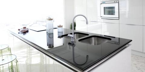 Your Guide for Choosing Durable Kitchen Countertop Tile , Anchorage, Alaska