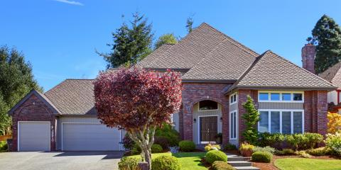 3 Ways a New Roof Adds Value to Your Home, ,