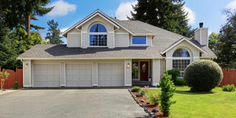 4 Ways to Protect Your Roof From Harsh Weather, Anchorage, Alaska
